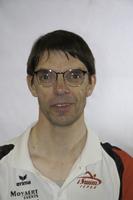 Johan De Geeter