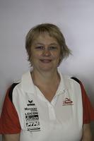 Linda Touquet