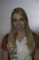 Charlotte De Geeter