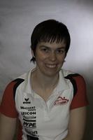 Ellen Boscart