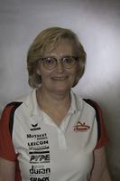 Martine Lepla