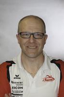 Wim Vanmeenen