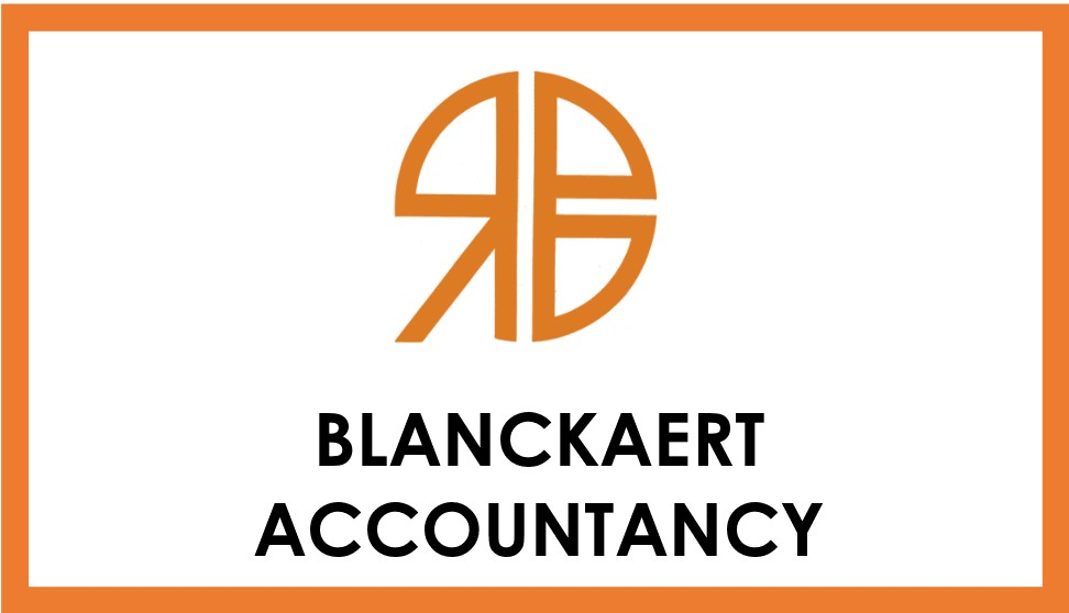 Blanckaert accountancy