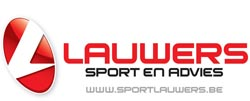 Sport Lauwers