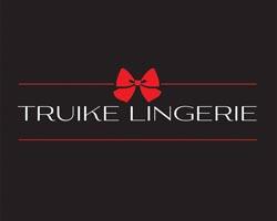 Truike lingerie