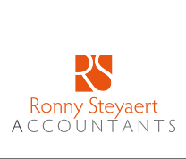 Ronny Steyaert  accountants